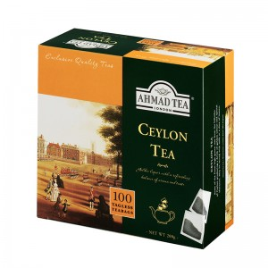 Ahmad-Tea-London-Ceylon-Tea-100-Tagless-1259 (1)