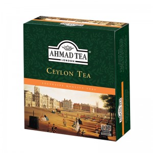 Ahmad-Tea-London-Ceylon-Tea-100-Tagged-163