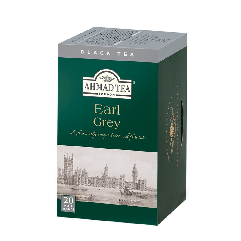 Ahmad-Tea-London-Earl-Grey-Tea-20-Alu-551 (1)