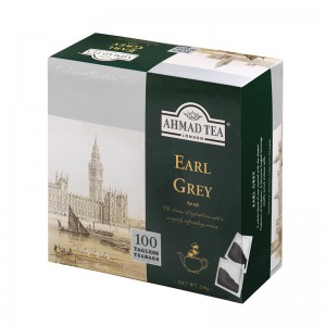 Ahmad-Tea-London-Earl-Grey-Tea-100-Tagless-817 (1)