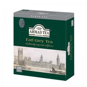 Ahmad-Tea-London-Earl-Grey-Tea-100-Alu-791