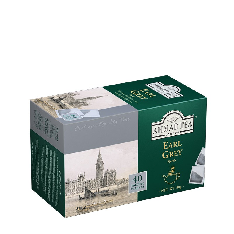 Ahmad-Tea-London-Earl-Grey-Tea-40-Tagless-682