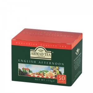 Ahmad-Tea-London-English-Afternoon-50-Round-643