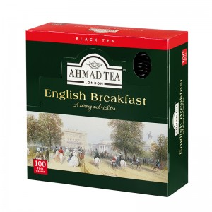 Ahmad-Tea-London-English-Breakfast-100-Alu-792