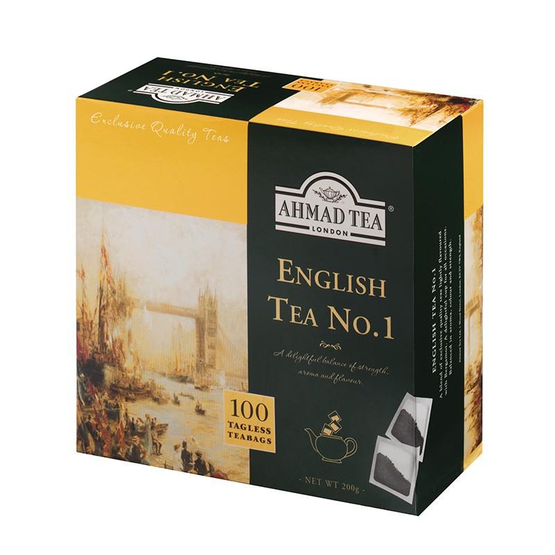 Ahmad-Tea-London-English-Tea-No-1-100-Tagless-818