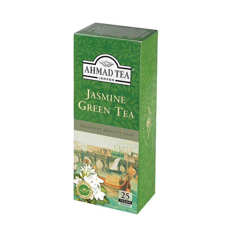 Ahmad-Tea-London-Jasmine-Green-Tea-25-Tagged-471