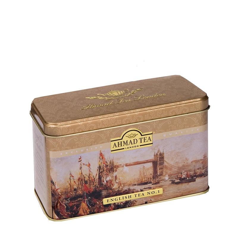 Ahmad-Tea-London-English-Tea-No-1-20-Alu-967