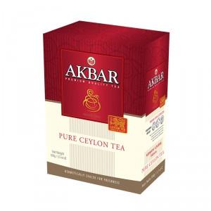 Akbar-Pure-Ceylon-Loose-100-AKB-04