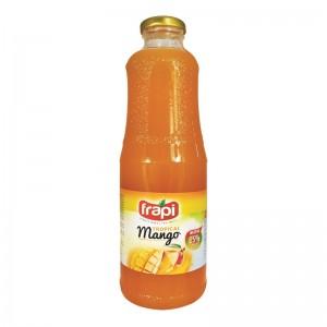 Frapi-Nektar-Z-Mango-1-FRA-05