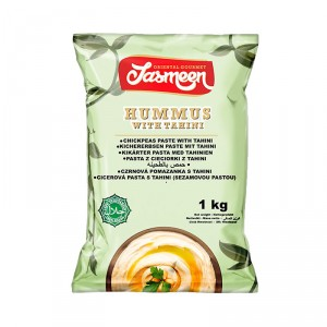Jasmeen-Hummus-Z-Tahina-1-JAS-P13