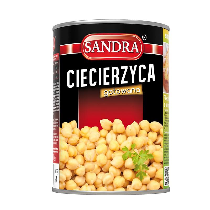 Sandra-Ciecierzyca-Gotowana-425-C96