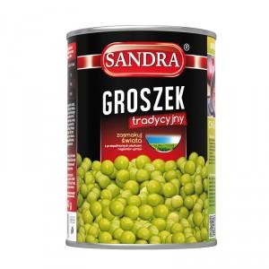 Sandra-Groszek-Konserwowy-400-G72
