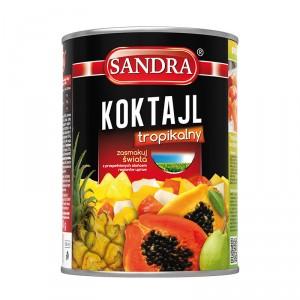 Sandra-Koktajl-Tropikalny-580-K20