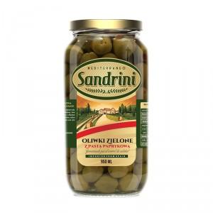 Sandrini-Oliwki-Zielone-Z-Pasta-Paprykowa-950-O101