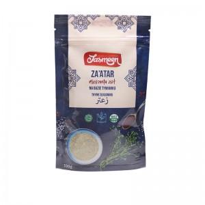 Jasmeen-Zatar-100g