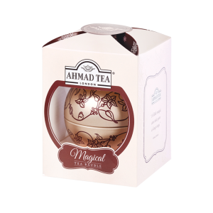 Ahmad-Tea-London-Magical-Tea-Bauble-1764 (3)