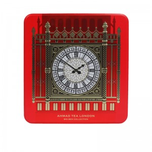 BigBen_red_front