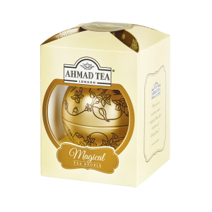 Ahmad-Tea-London-Magical-Tea-Bauble-1762 (3)
