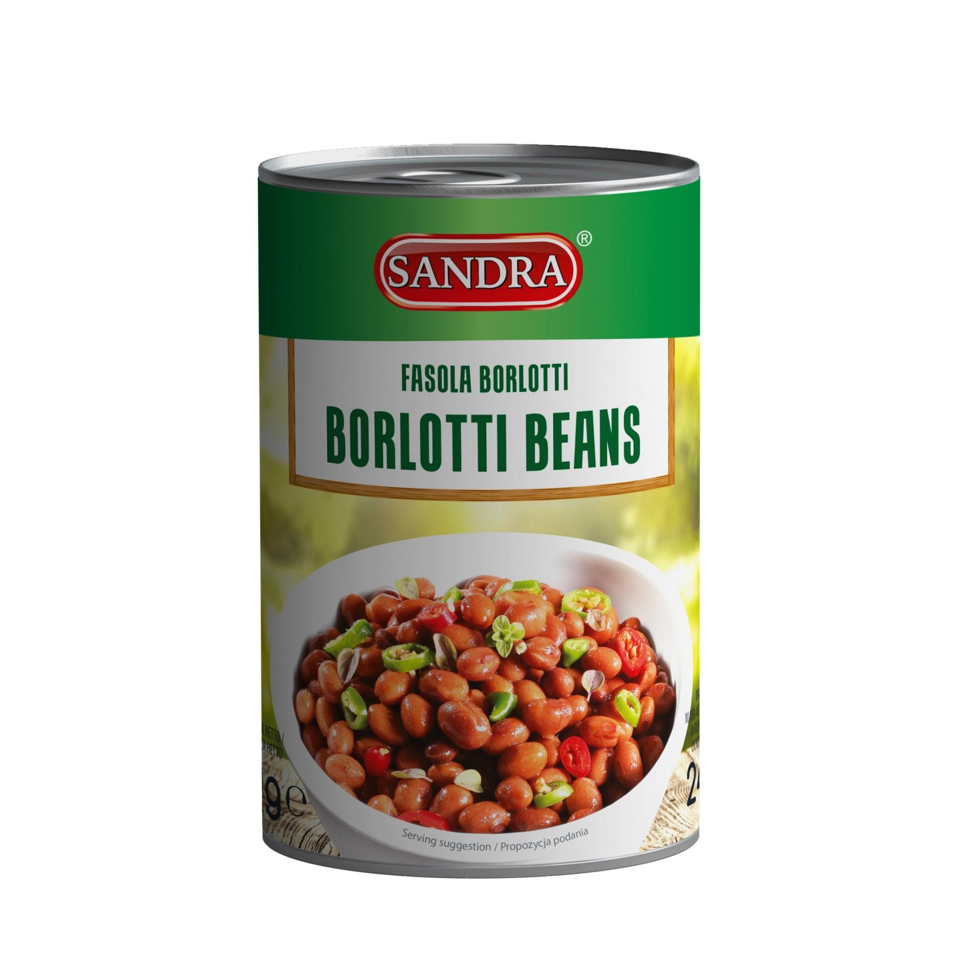 Sandra-Fasola-Borlotti-425-F12